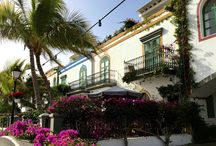 GRAN CANARIA / #spanien #spain #grancanaria #travel #reise #reiseblog #insel #island