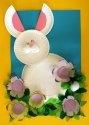 spring / Easter theme