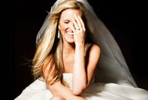 Wedding ideas and or dreams / by colla granger