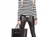 Nikki Plessen style