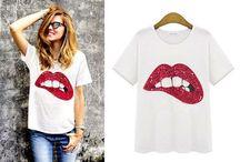 Dressing.com / Abbigliamento , fashion, accessori , borse , occhiali , occasioni ad ogni momento