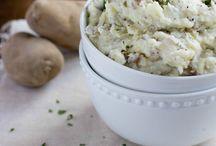 Potato-Patato
