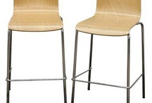 Bar Stools / by 41Latitude