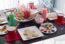 Mason's School - Pancakes and Pajamas