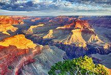 Arizona Trip Ideas