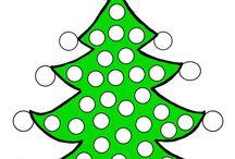 Jul huller