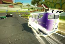 Kinect Joy Ride 2 – Xbox 360 / download Kinect Joy Ride 2 Xbox 360, download Kinect Joy Ride 2 Xbox 360 torrent, download torrent Kinect Joy Ride 2 Xbox 360, Kinect Joy Ride 2 Xbox 360 download free, Kinect Joy Ride 2 Xbox 360 download torrent, Kinect Joy Ride 2 Xbox 360 free download, Kinect Joy Ride 2 Xbox 360 torrent, Kinect Joy Ride 2 Xbox 360 torrent download, torrent download Kinect Joy Ride 2 Xbox 360, torrent Kinect Joy Ride 2 Xbox 360, torrent Kinect Joy Ride 2 Xbox 360 download