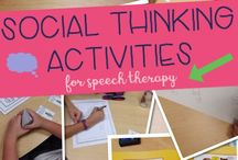 Autism / Activities and resources for ASD