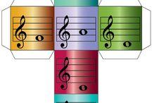 Sala muzyczna