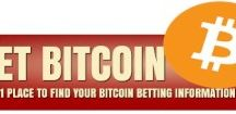 Bitcoin Betting