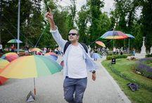 """Festival de Magie """" Astralis """" / Prima zi a Festivalului de Magie """" Astralis """" Cluj-Napoca  Fotografii: Stefan Badulescu Photo_Design si Christine Marie Turcu Animatie: Famous for Entertainment http://www.famousdance.ro/ Partener principal: Dan Bucfing si Iluzionist Shop din Galati   http://stirileprotv.ro/video/primul-festival-de-magie-din-romania-a-fost-organizat-la-cluj-iluzionisti-profesionisti-si-au-dezvaluit-secretele-trucurilor/61537174"""