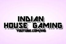 IHG / Gaming Videos