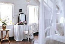 Kendryn's room