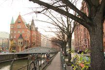 Hamburg ✨