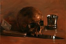 peintures / www.jbboyer-art.tumblr.com