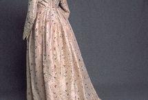 clothes 19th century