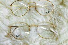 [Glasses]