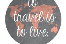 travel sustainability