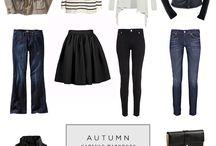Μόδα/fashion