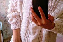 nadya_yus_knitting