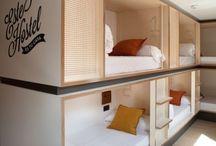 A_HOTEL