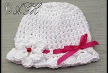strikke