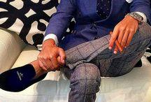 M.Ç. BY MEN / Erkek Giyim Modası