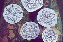 Tattoo Artists - Colorado