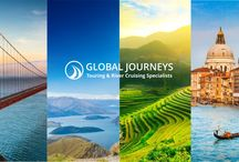Europe Tours / Embark on a journey of discovery through Europe with one of Australia's leading tour Operators. Compare, read reviews, research & book your tour to Europe with Global Journeys & receive exclusive online savings, a dedicated tour consultant to look after your booking & the best price guaranteed!