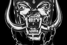 motorhead / Motorhead lemmy Forever