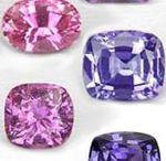 stones・Jewely