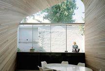 Home House Interiors