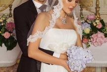 abiti sposa