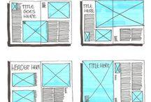 设计稿定稿