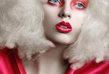 High Definition Make Up / Un make up perfetto al pixel !!