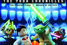 oyuncaklar ve çizgifilm karakterleri