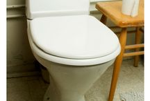 Bathroom Remodel & DIY