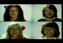 Abba / by Ruud Mesker