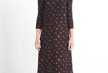 dress envy / by Jennifer S. Muller