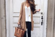 Colors.Brown.