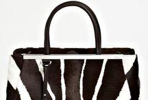 Clouths - Wear Bags