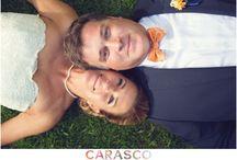 Yacht Wedding / Yacht Wedding, Chicago Lake Michigan Wedding