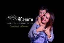 ACPHOTO 2017