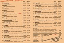 Pizzeria Viola / Pizzeria mieści się w Częstochowie przy ulicy Limanowskiego 84 Więcej na stronie http://www.pizzeriaviola.pl