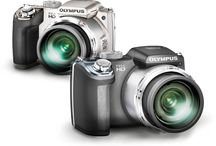 2013 Point & Shoot Cameras / This board is dedicated to the hottest and newest Point & Shoot Cameras to hit the market!