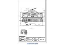 Thorold Real Estate