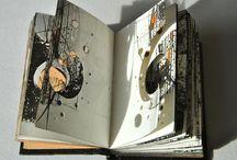 artsy books