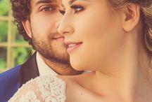 book de casamento