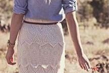 Vrouwe kleding