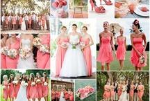 Gyöngyi & Ádám 2. - Esküvői inspirációk